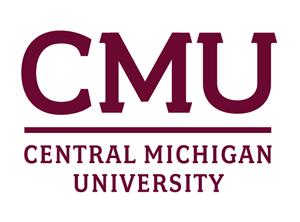 CMU_maroon_300.png