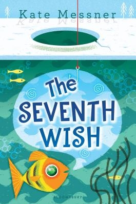 Seventh wish.jpg