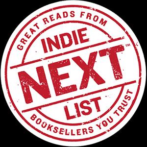 Indie Next Pick.png