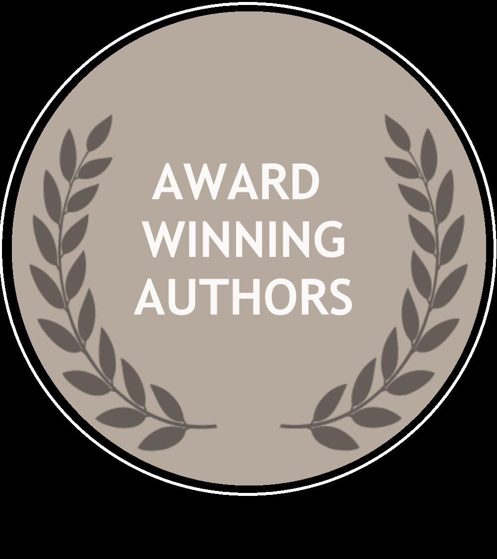 AU Authors Award Winning.png