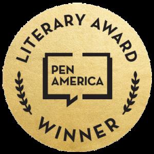 Pen America Seal.png