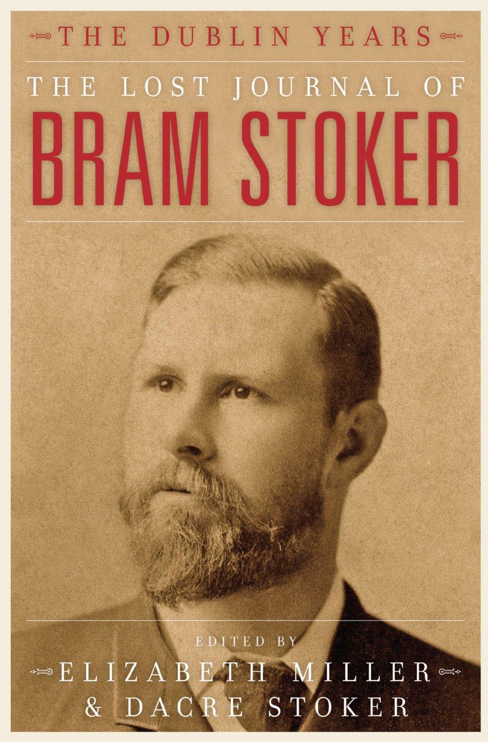 lost-journal-of-bram-stoker.jpg