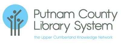 Putnam.png