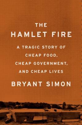 Hamlet Fire.jpg