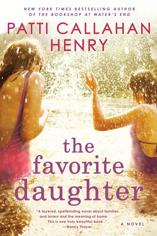 Favorite Daughter.jpeg