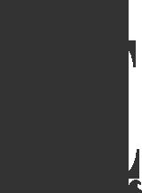 PJFL-logo-2015-v3-black.png