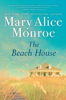 The-Beach-House_2016-e1490979371929.jpg