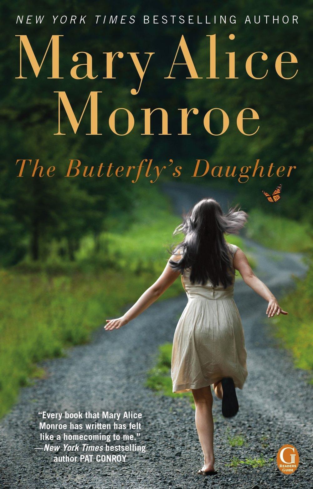 The-Butterflys-Daughter.jpg