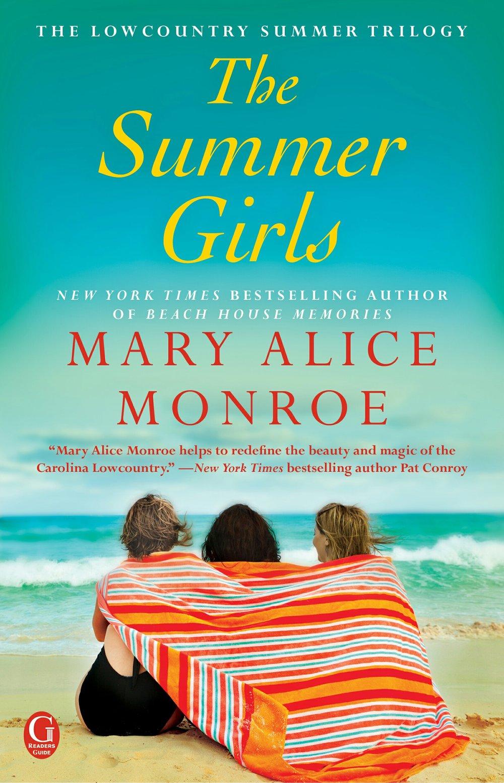 The-Summer-Girls.jpg