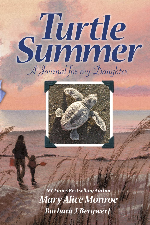 Turtle-Summer.jpg