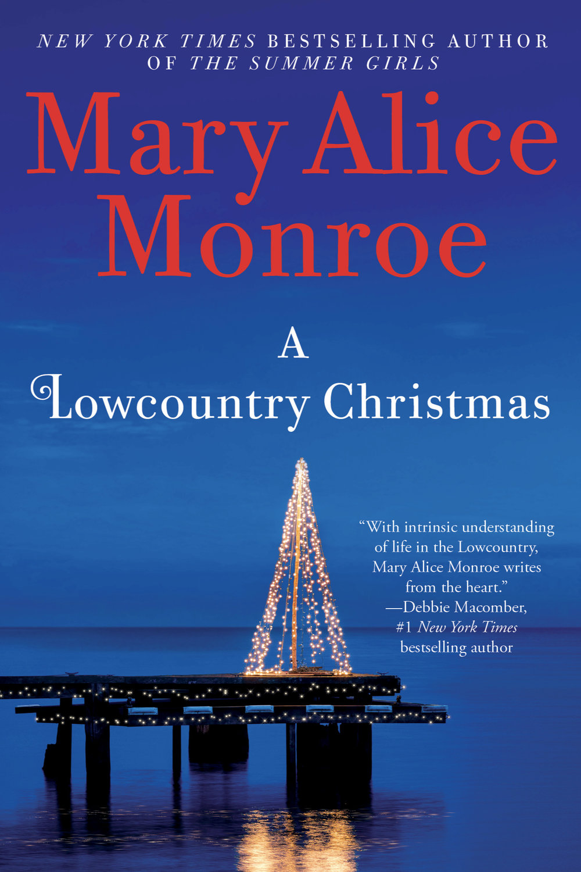 A-Lowcountry-Christmas-Mary-Alice-Monroe.jpg