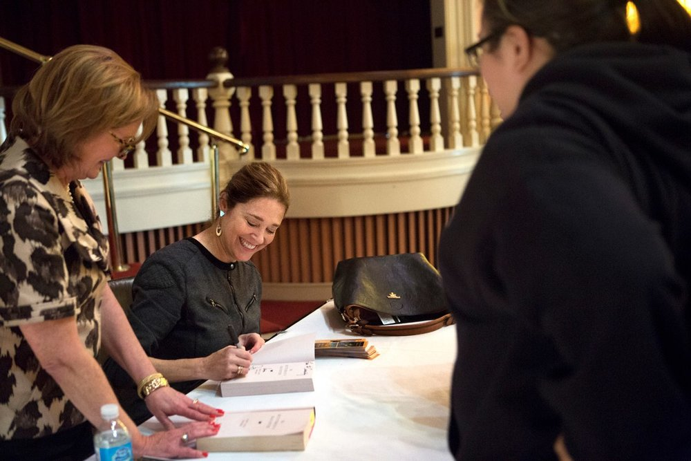 Book signing 2.jpg