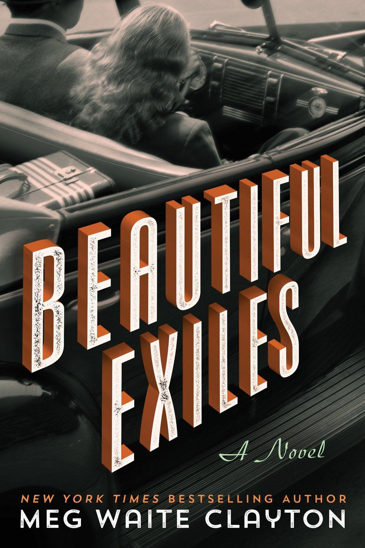 Beautiful Exiles.jpg