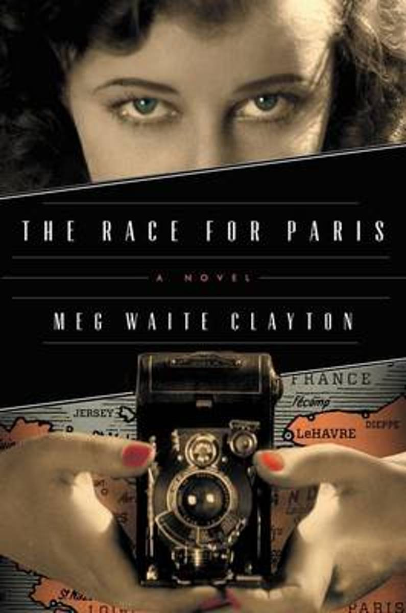 Race for Paris.jpg