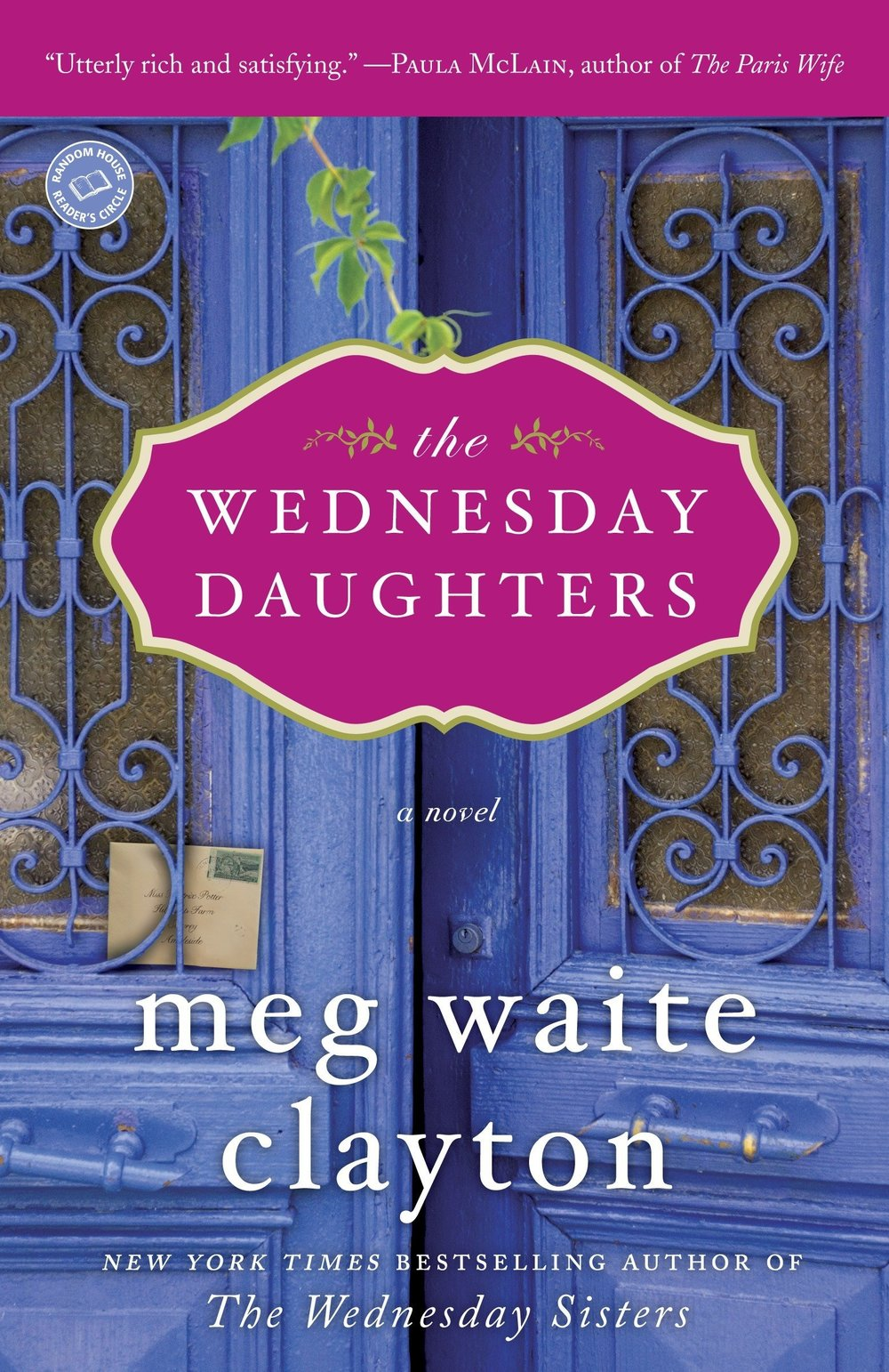 Wednesday Daughter.jpg