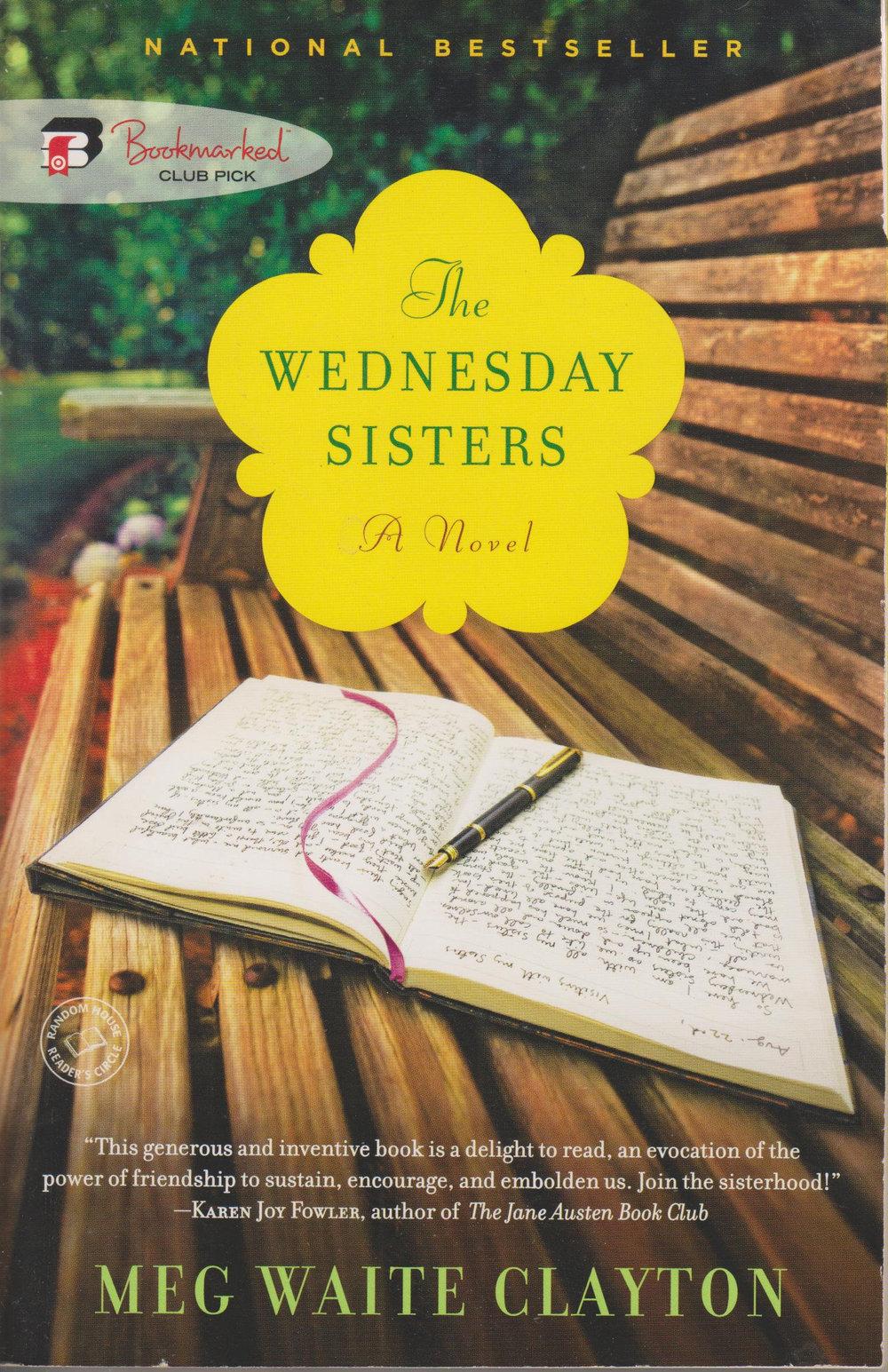 Wednesday Sisters.jpg