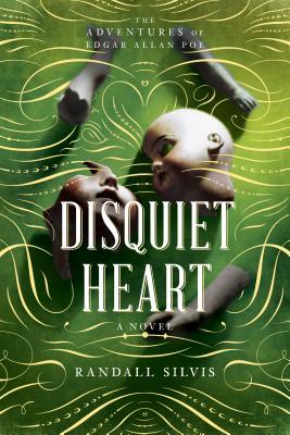 Disquiet Heart.jpg