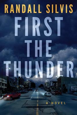 First the Thunder.jpg
