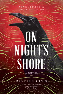 On the Nights Shore.jpg
