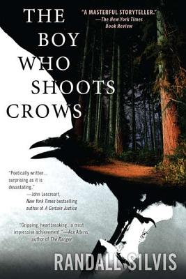 The Boy Who Shoots Crows.jpg