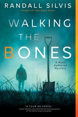 Walking the Bones.jpg