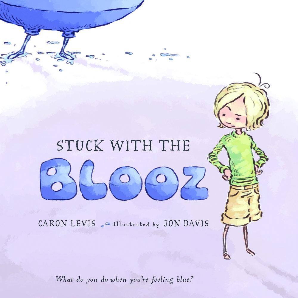 Stuck with the Blooz.jpg