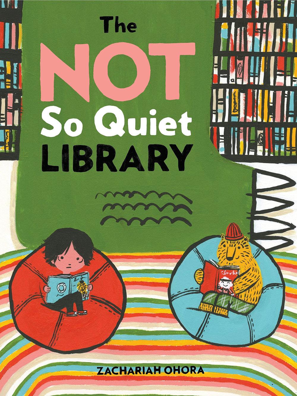 Not so quiet.jpg