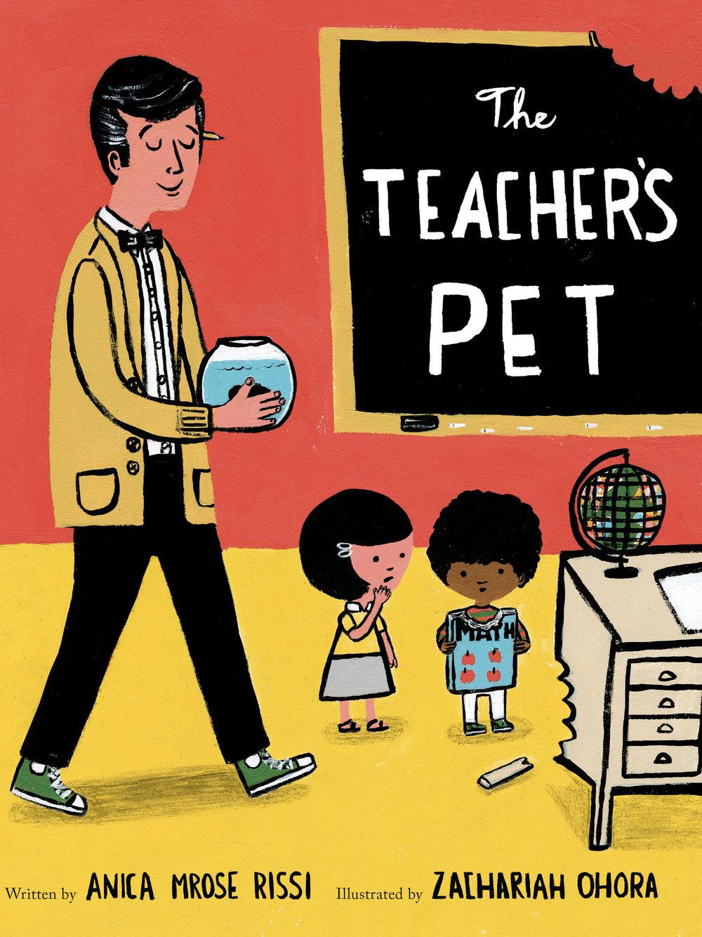teacherspetcover.jpg
