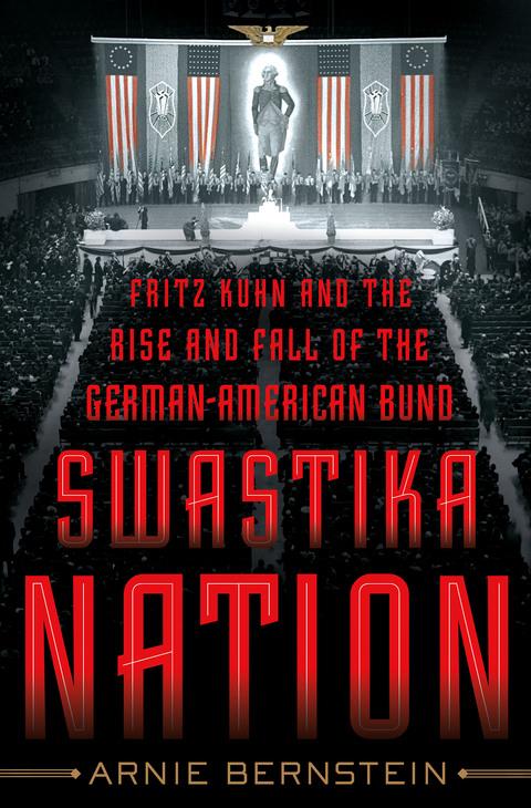 Swastika_Nation-small.jpg