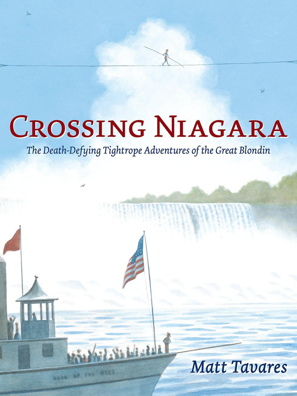 Crossing Niagra.jpg