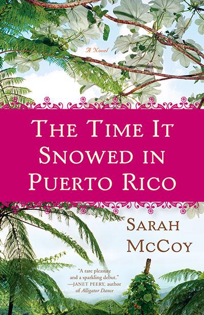 The-Time-It-Snowed-In-Puerto-Rico-400w.jpg