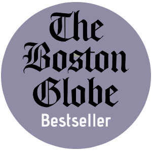Boston Globe BS.png