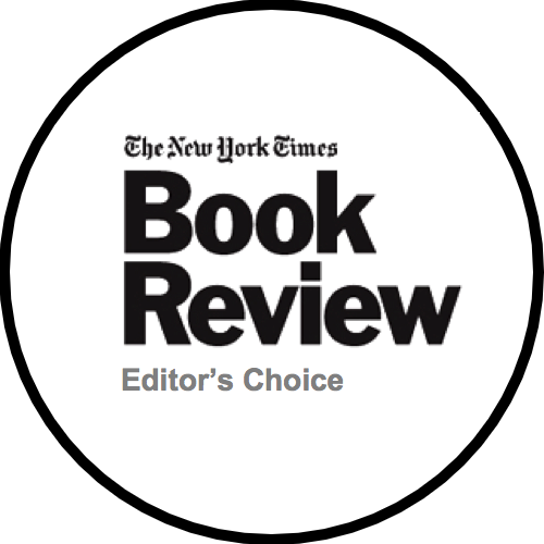 NYT+Book+Review+Editor's+Choice.png