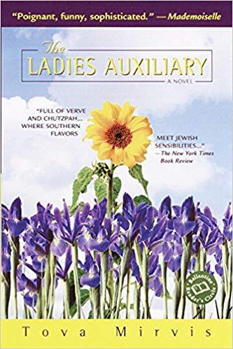Ladies Auxillary.jpg