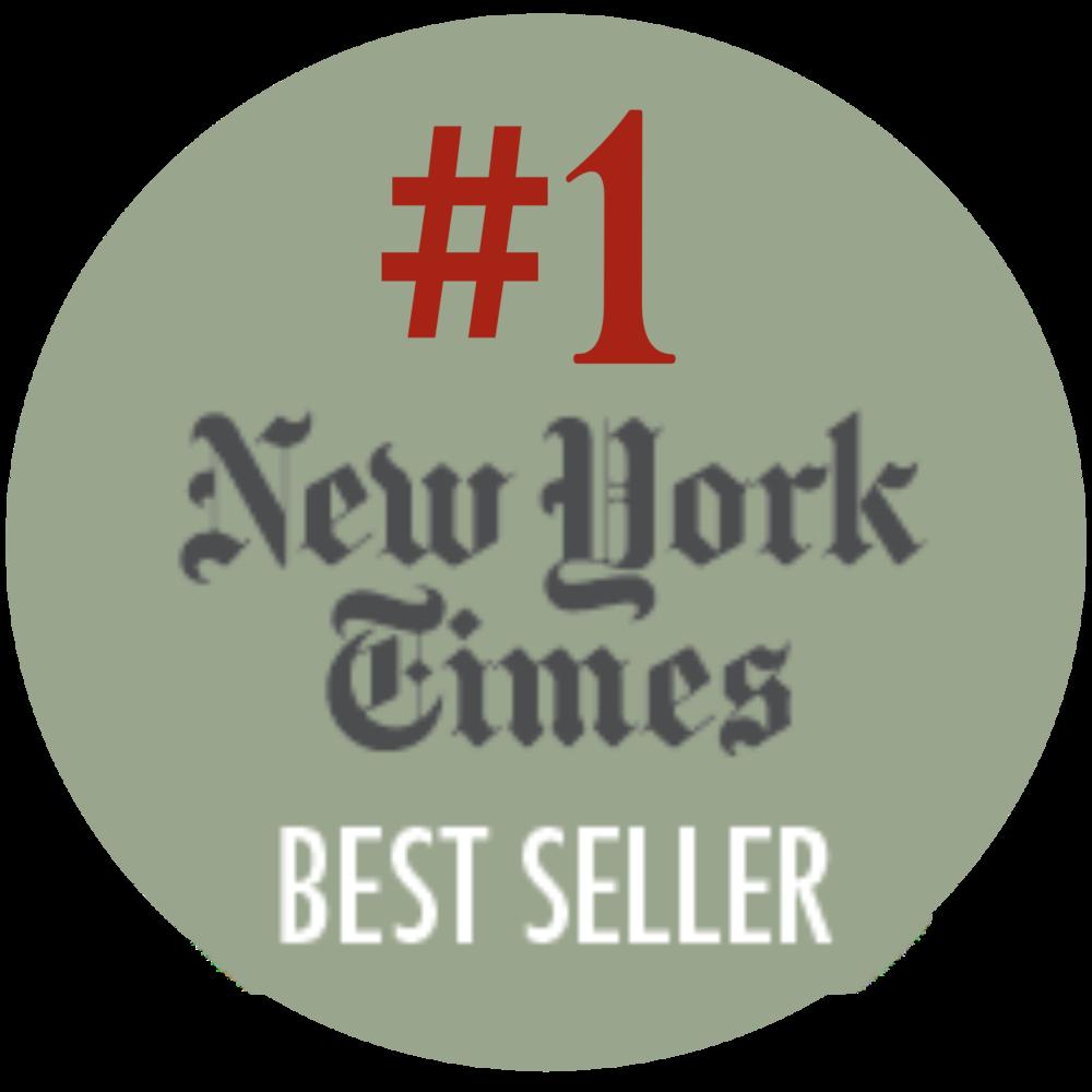 1 NYT_bestseller_badge.png