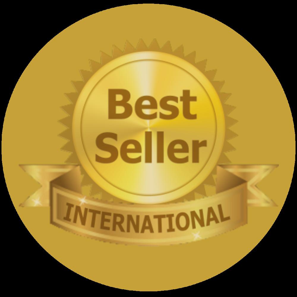 International bestseller.png