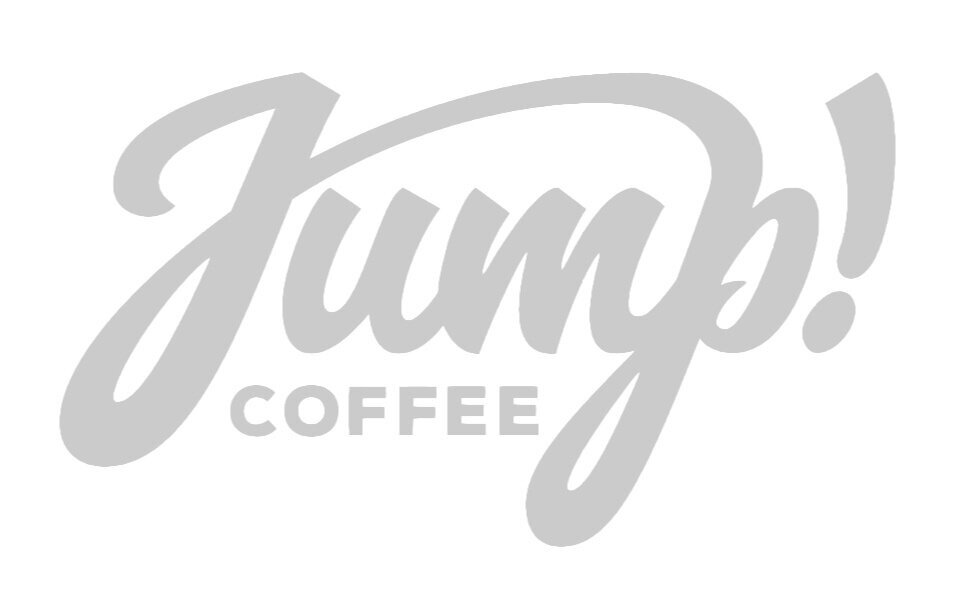 Jump! Coffee Company