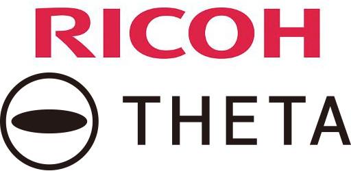 ricoh_theta_logo.jpg