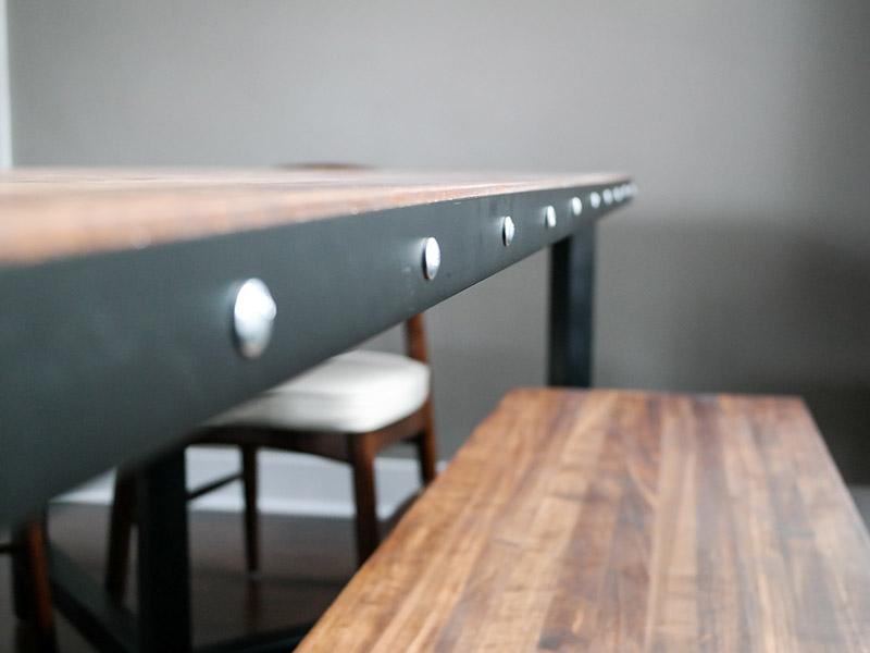 800x600-custom-table-10.jpg