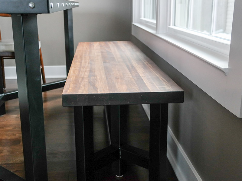 800x600-custom-table-1.jpg