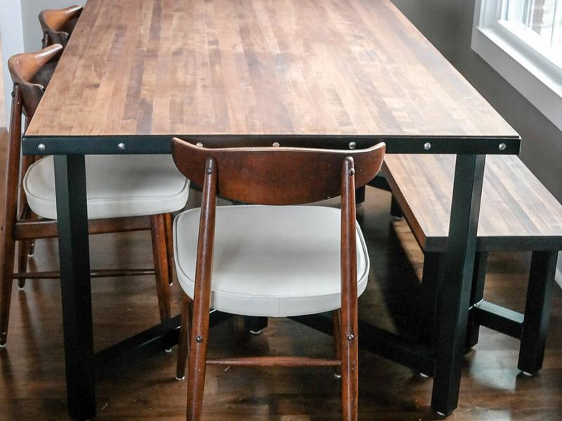 800x600-custom-table-12.jpg