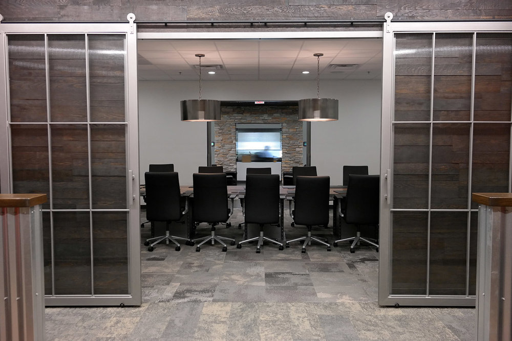 1200x800-conference-room-1.jpg