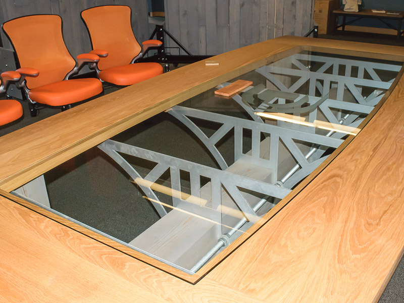800x600-Design-Conference-Table-19.jpg