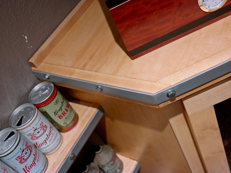 800x600-shelving-cabinets-2.jpg