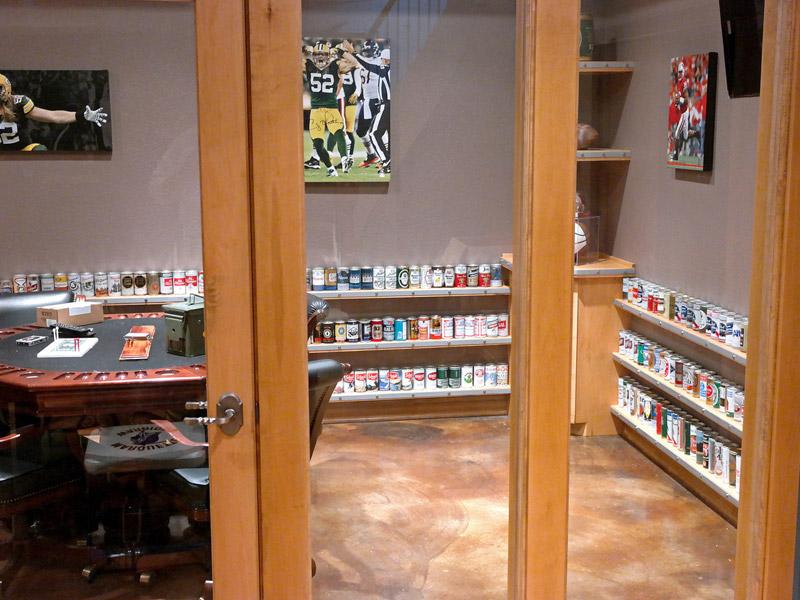 800x600-shelving-cabinets-9.jpg