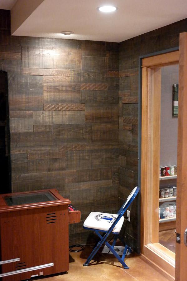 600x900-walls-doorways-3.jpg