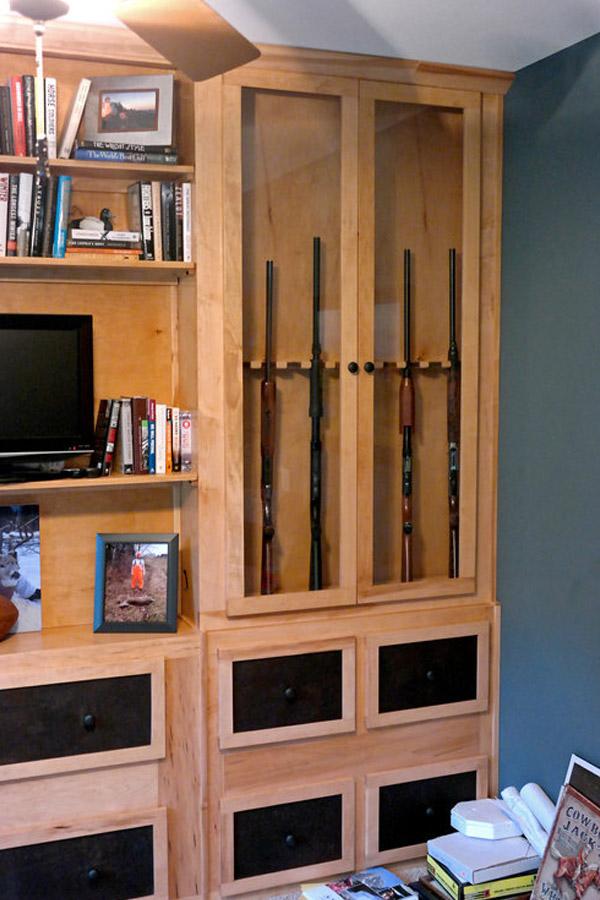 600x900-Entertainment-Center-Gun-Cabinet-3.jpg