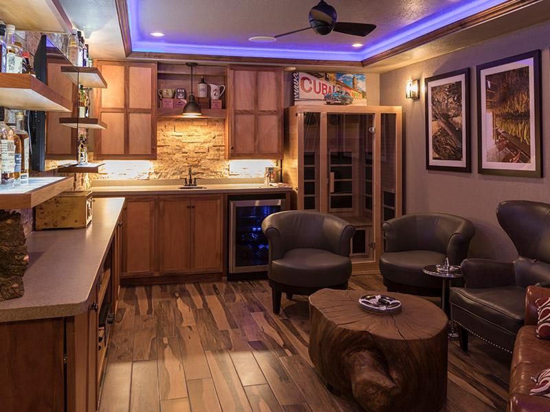 800x600-cigarl-lounge-9.jpg