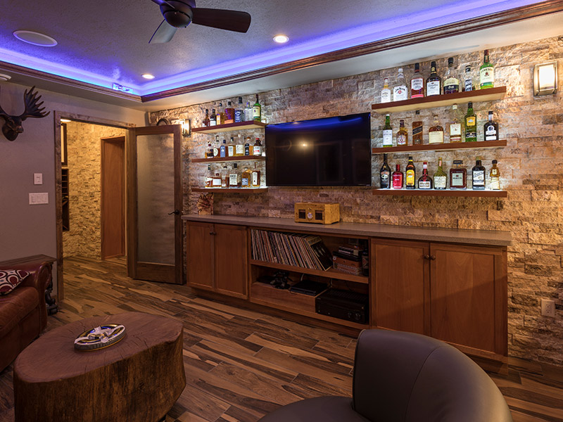 800x600-cigarl-lounge-8.jpg