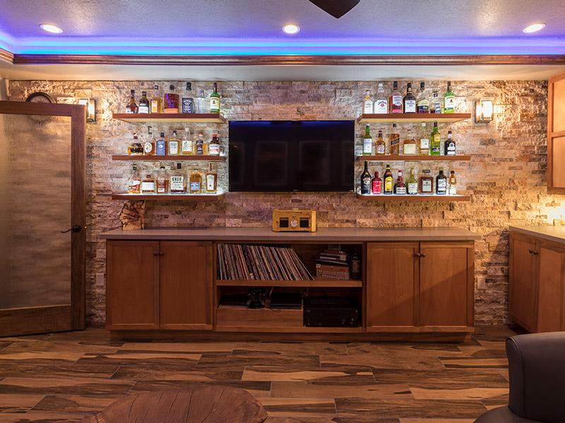 800x600-cigarl-lounge-7.jpg